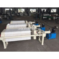450 company price used cooking oil filter machine