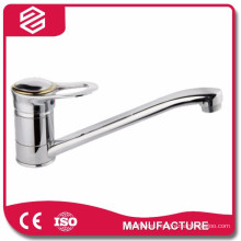 oem kitchen mixer tap single lever sink faucet industrial kitchen tap