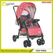 Hersteller NEW American Baby Kinderwagen
