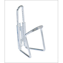 Water Bottles Cage (YC-BC10)