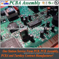inverter circuit board with high quality pcb assembly smt pcb board assembly