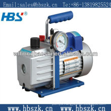 Refrigeartion Rotary vane Vacuum Pump