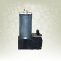 DC12v micro air pump