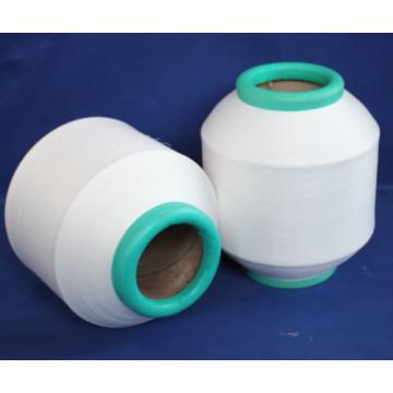 3075 spandex couvrant la laine et des chaussettes