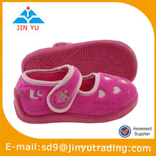 Mode Baby Schuhe China