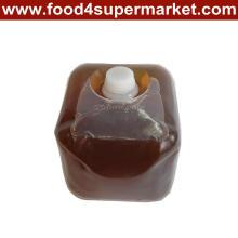 Sushi Rice Vinegar 18L for Restaurant