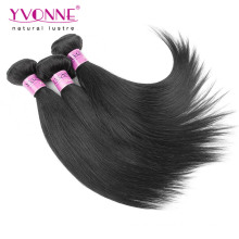 Cheap Price Straight Indian Remy Human Hair