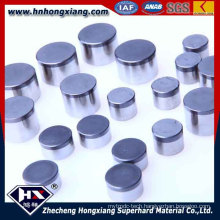 China Polycrystalline Diamond for Drilling PDC