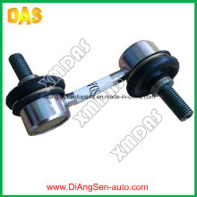 Automotive Ball Joint Stablizer Link for Japanese Car (51320-SDA-A05)