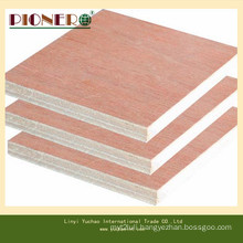 BB/CC Grade Commercial Plywood for Eurpean Market