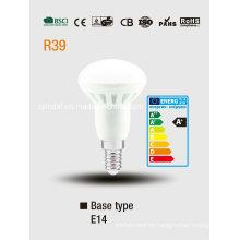 R39-LED-Reflektor-Lampe