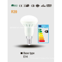 R39 Ampoule LED ampoule LED réflecteur