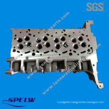 908766 Bare Cylinder Head for Ford Transit