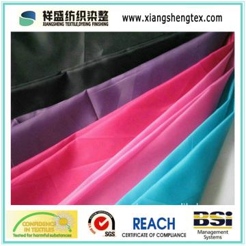 230t / 290t / 300t Taffetas en polyester sergé
