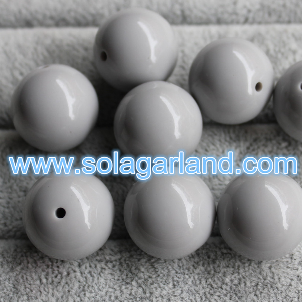 Wholesale Jewelry Beads Charms