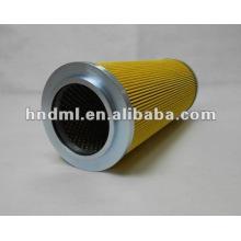TAISEI KOGYO Filter hydraulic filter cartridge P-UM-20B-10UK, Boiler lubrication system filter element