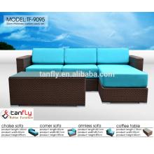smart sofa armrest organizer
