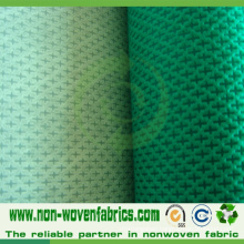 "Nonwoven Embossing Cross ""+"" PP (Sunshine)"
