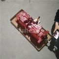 EC210B Hydraulic Pump EC210 Main Pump