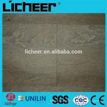 high quality virgin materials of Unilin Click Vinyl Floor