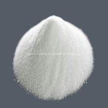 Agente auxiliar de caucho Polietileno clorado CPE 135A