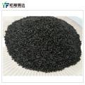 Agente de cementação de alta qualidade na fabricação de aço