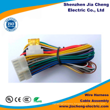 Auto Wire Harness Power Made in China