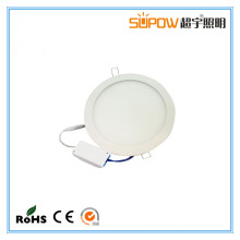3W 6W 9W 12W 15W 18W LED Panel Light