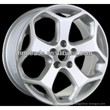 Rotiform replica alloy wheel 15/17/18 inch