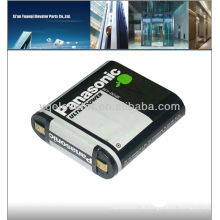 SCHINDLER Batterie ID.NR.535796 SCHINDLER Aufzug Batterie