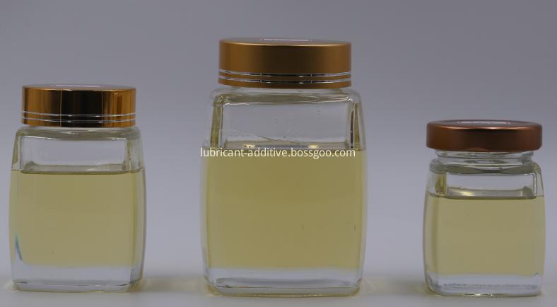 Corrosion Inhibitor ZDDP 1
