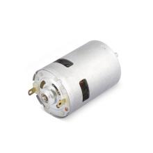 Dc Motors 12v Blower Rs-755sh