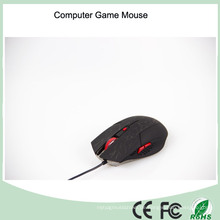 Werbeartikel Wired Desktop 3D Computer Maus