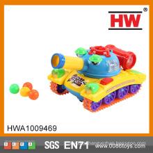 2015 Новый дизайн музыкальных оптовых электрических детей танк