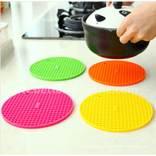 FDA Kitchen Cooking Silicone Pan Mat