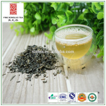 Green tea brand names Chun Mee 411