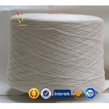 China CF Cashmere Cotton Baby Yarn Sale