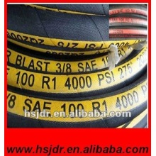 Competitive price!! hydraulic hose sae 100r hose
