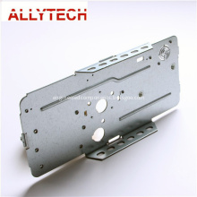 OEM Sheet Metal Welding Fabrication Parts