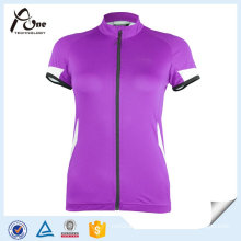 Cycling Jacket PRO Cycling Team Wear for Women