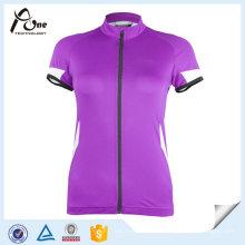 Jaqueta de ciclismo PRO Cycling Team desgaste para as mulheres