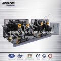 Compresseur à piston à haute pression alternatif de station hydroélectrique d'air (K60WHS-1160)