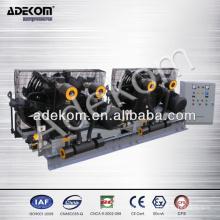 Станции Гидроэлектроэнергии поршень поршневые компрессора высокого давления (K71WHS-15100T)