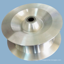 CNC Precision Machine Parts, Machining Parts