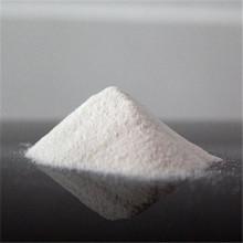 Potassium Hydrogen Fluoride with CAS 7789-29-9
