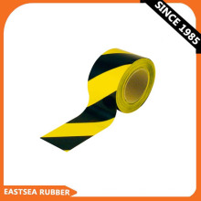 Wholesale Ali baba Polyethylene Plastic Printable Caution Custom Barricade Tape