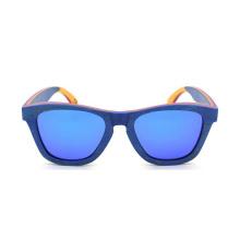 óculos de sol feitos sob encomenda da marca da costa del mar