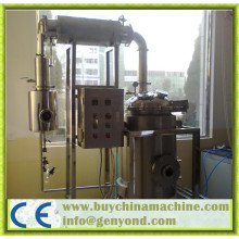 Stainless Steel Essential Oil Extraction Equipment
