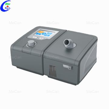 Ventilateur portable pour COVID-19