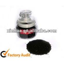 Carvão ativado granular com cobertura de coco para ouro